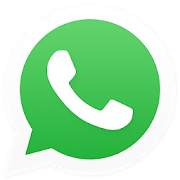 WhatsApp Spy App - ONESPY